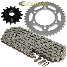 Drive Chain & Sprockets Kit Fits DUCATI 750 Monster 1998-2002