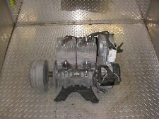 ARCTIC CAT 500 CC SPRIT MOTOR /ENGINE