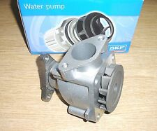 FIAT COUPE 2.0 16V TURBO & 2.0 16V IE  Genuine SKF Water Pump & Metal Impellor