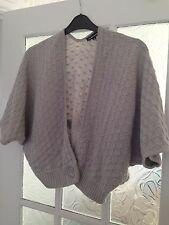 Womens Cardigan by Warehouse