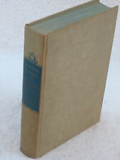 SELECTED WRITINGS OF GERTRUDE STEIN 1st Printing Random House 1946