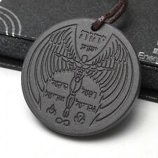 Powerful Scalar Bio Energy Quantum Necklace Pendant Magnetic Health Power Chain
