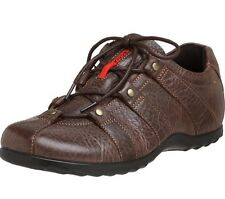 ECCO Womens JUMP Sporty Shoes UK 8 EU 42 $139 Ex display