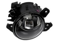 Fog Light Left Side without Light Bulb Included For Mercedes C230 C350 ML320