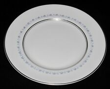 Royal Doulton - TIARA - H4915 -1953-77 - Bread Plate