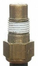 Standard Motor Products TS135 Coolant Temperature Switch