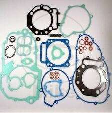 Full Gasket Set Athena for KTM 640, Adventure, Duke, LC4