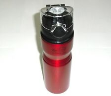 Stainless Steel Water Bottle for Sports College, School, Gym Red Color 750ML