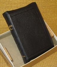 """INTERNATIONAL Holy Bible 