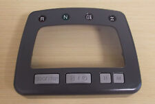 New 2002-2004 Honda TRX450FE Foreman ATV OE Dash Meter Speedometer Cover