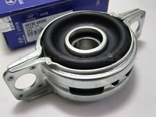 H1 H-1 STAREX 96-07 GENUINE CENTER BEARING 491304A000
