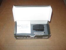 STS NavLight magnet hook loop tape mount IR light flashlight infra-red LED Nav