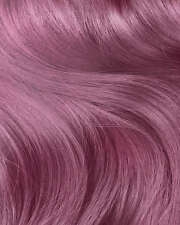 Genuine Lime Crime Unicorn Hair Colour Dye Sext Mauve Purple Vegan Semi Perm