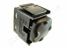 95-99 SATURN S SERIES POWER MIRROR SWITCH 21022162 electric