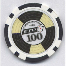 Fiches EPT Replica Valore 100 blister 50 pz.