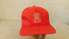 VTG 1998 Ariens 65th Anniversay Snapback  Hat/Cap NOS Lawn Mower Snowblower