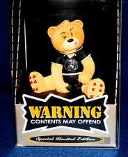Bad Taste Bear Bears BTB BTBs OVP - NOBBY CE  PKD002