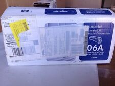 HP LASERJET 3100 3150 FAX LASER Printer C3906A 06A