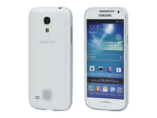 Monoprice 10837 Ultra-thin Shatterproof Case for Samsung Galaxy S4 Mini - Clear