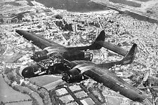 "WW2 - Aviation - Northrop P-61 ""Black Widow"" (La veuve noire) Cherbourg 08/44"