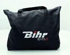 couvertures chauffantes moto bihr evo2 autorégulées 200 mm couverture bihr evo2