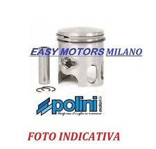 204.0094 PISTONE POLINI COMPLETO PEUGEOT 103-104 D.46,4 (2040094)