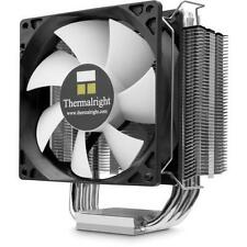Thermalright True Spirit 90M Rev.A CPU Cooler