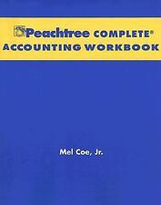 Financial Accounting, with Annual Report, Peachtree Complete Accounting CD & Wor