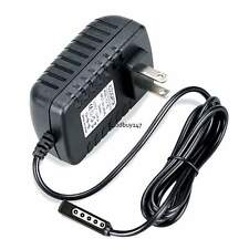 Pro 12V/2A AC Power Adapter Charger for Microsoft Surface 10.6 RT Windows 8