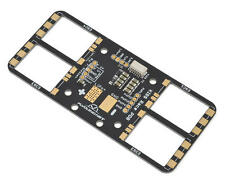 FLD-PR1946 Flyduino Kiss Carrier Mini Power Distribution Board (24A)