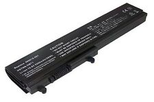 Battery for HP Pavilion DV3000 DV3510nr DV3707tx 496118-001