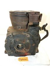 Wheel Horse 314-H 414-8 Tractor Kohler M14S 14hp Engine Block