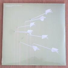 MODEST MOUSE - Good news for people who love bad news **Vinyl-2LP**NEW**