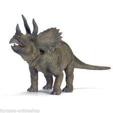 Schleich Prehistoric Dinosaur Triceratops #16452