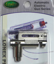 AIRSOFT METAL 47 HOPUP HOP UP LONEX MARUI AK UK HIGH QUALITY