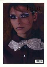 LULA Magazine 16, Karlina Caune, Codie Young  (NEW)