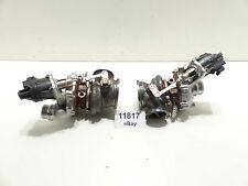 Original BMW 7er G11 750i 750iX G12 750Li 750LiX Turbolader 8616917 8680216
