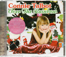 Connie Talbot - Over the Rainbow (brand new cd 2007) britain's got talent