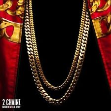 NEW - Based On A T.R.U. Story [Deluxe Edition][Edited] by 2 Chainz