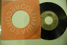 "ADDRISI BROTHERS""ONE LAST TIME-disco 45 giri COLUMBIA Usa 1977"""