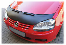 VW Golf 5 MK5 Jetta 2004-2008 CUSTOM CAR HOOD BRA NOSE FRONT END MASK