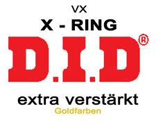 DID X-Ring Kit De Chaîne Pour Ducati 750 / 900 SS -98
