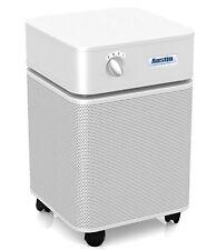 New Austin Healthmate Jr. Air Purifier HM200 White