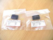 Two CX891 Sony Integrated Circuits For Sony WM2, WM5, WM-F2, WM7 - 8-759-608-91
