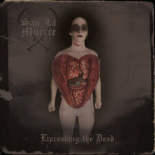 San La Muerte-lipreading the Dead-MCD-DEATH METAL