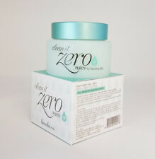 New Banila Co. Clean It Zero Purity 100ml - Korean Make Up Remover Sensitive