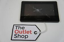 BLACKBERRY PLAYBOOK 64GB FAULTY SPARES/REPAIRS