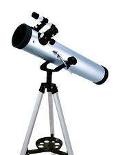 SEBEN 700mm Riflettore Telescopio NUOVO Big Pack