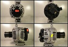 NEW Alternator FORD TRANSIT 2.4 DI  TDCi TDE (2000-2006) YC1U10352BA CA1639