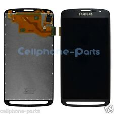 Samsung Galaxy S4 Active i9295 i537 LCD Screen Display with Digitizer Touch Gray